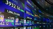 El trampantojo del dividendo: quién da más y menos de lo que parece
