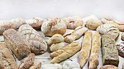 ¡Olvide los mitos!: El pan es sano y no engorda