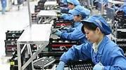 china-industria.jpg