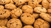 galletas-cookies-dreamstime.jpg