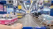 supermercado-compra-digitalizacion-carrito-dreamstime.jpg