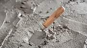 cemento-dreamstime.jpg