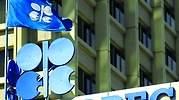 La OPEP+ mantiene el límite de oferta por miedo a una caída de la demanda