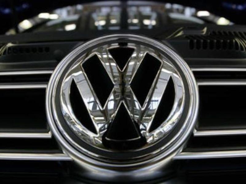 Volkswagen destrona a Toyota y lidera el mercado mundial de coches