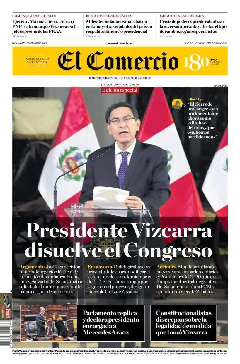 https://s03.s3c.es/imag/_v0/819x1244/4/a/2/EL-Comercio.jpg
