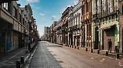 ciudad-de-mexico-vacia-por-contingencia-coronavirus.jpg