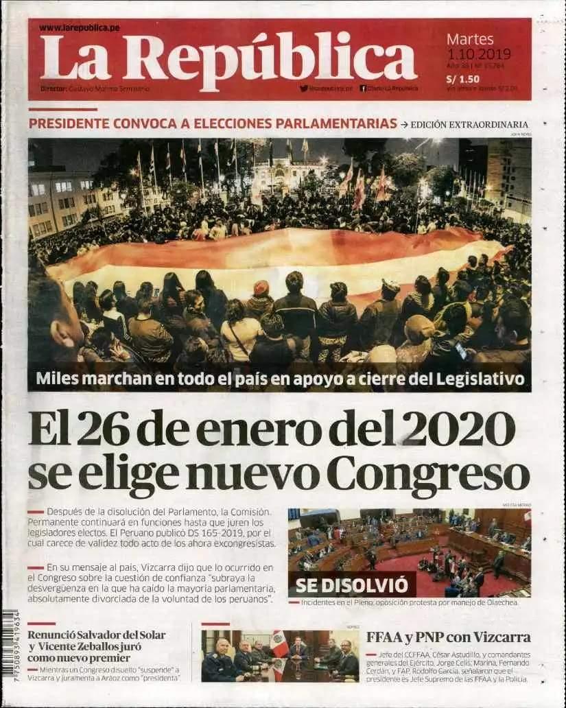 https://s03.s3c.es/imag/_v0/825x1032/b/a/f/La-republica.jpg