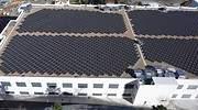 FOTO-Proyectos-placa-fotovoltaicas-en-el-techo-de-unas-instalaciones.jpg
