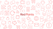 red-points.png