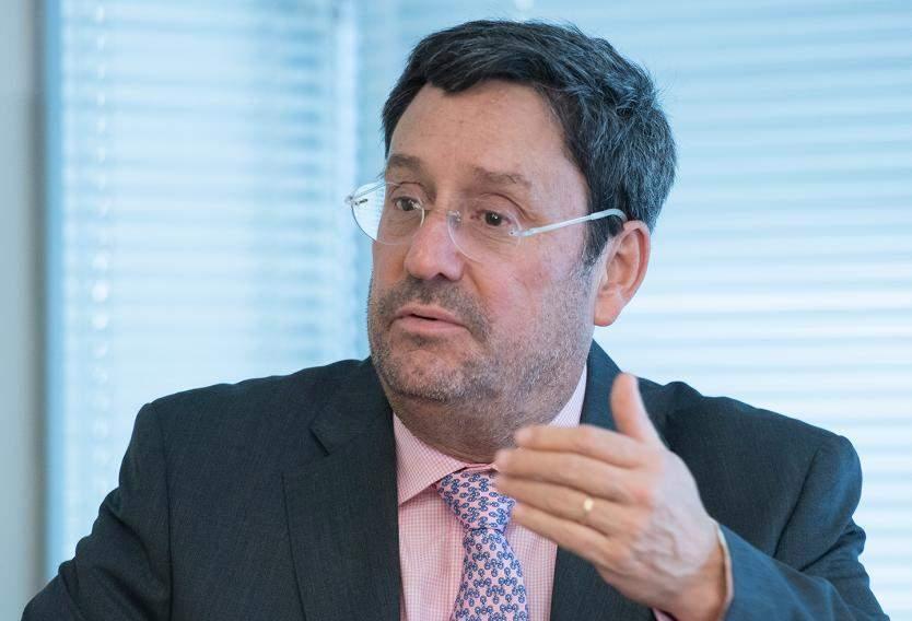 Francisco Santos renunció a la Embajada de Colombia en Estados Unidos