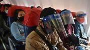 vuelos-internacionales.jpg