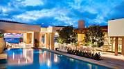 Así es la mansión de 43 millones de dólares que se han comprado Bill y Melinda Gates