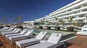 HotelRoyalHideaway-1.jpg