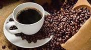 En junio la producción de café de Colombia registró un aumento del 12%