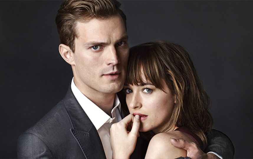 50-sombras-de-grey-jame-dornan-y-dakota-johnson2.jpeg