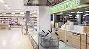Mercadona1.jpg