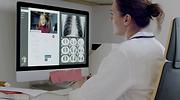telemedicina-archivo.png