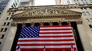 Las grandes tecnológicas impulsan las acciones al alza en Wall Street