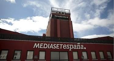 Competencia acusa a Atresmedia y Mediaset de restringir el mercado