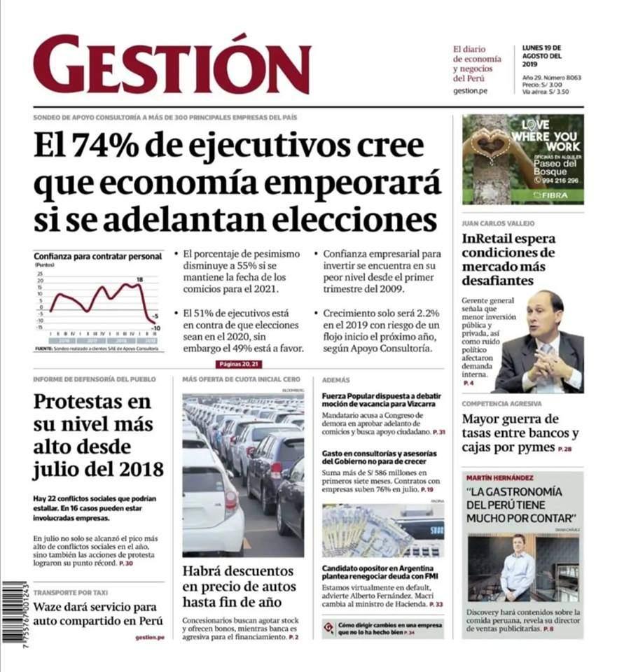 https://s03.s3c.es/imag/_v0/881x960/5/0/d/Gestion.jpg
