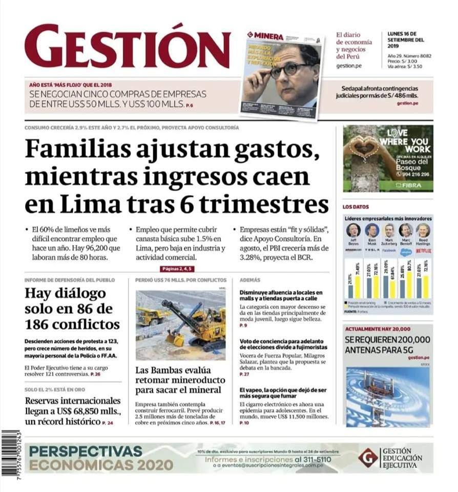 https://s03.s3c.es/imag/_v0/894x960/2/8/d/Gestion.jpg