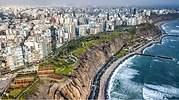 Lima-Peru.jpg
