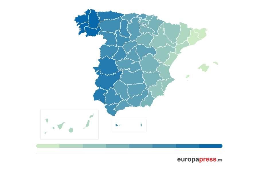 Qué pasaría si España dejase de cambiar la hora en marzo