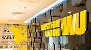 Western-Union.jpg