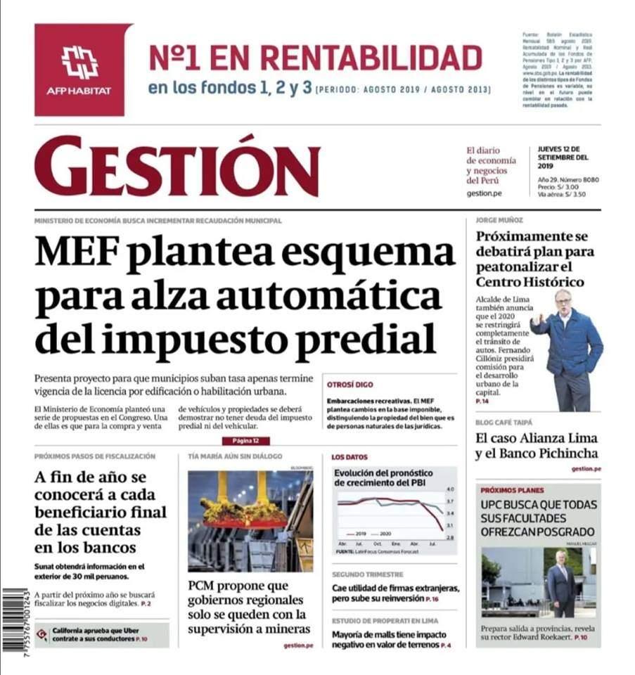 https://s03.s3c.es/imag/_v0/903x960/6/e/e/Gestion.jpg