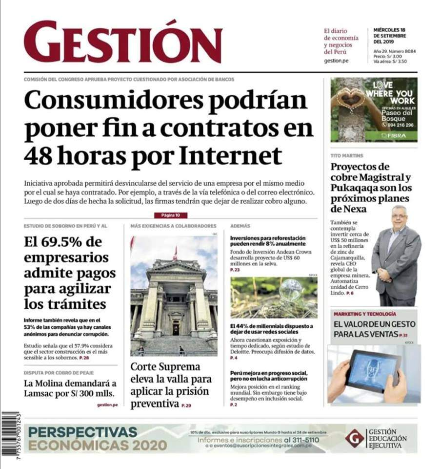 https://s03.s3c.es/imag/_v0/904x960/4/e/2/Gestion.jpg
