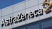 AstraZeneca se acerca a Gilead para una posible fusión: Bloomberg