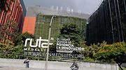 Centro-para-la-Cuarta-Revolucion-Industrial-de-Colombia.jpeg