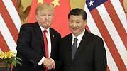 China busca el sorpasso económico a EEUU y elevará estímulos en 2020