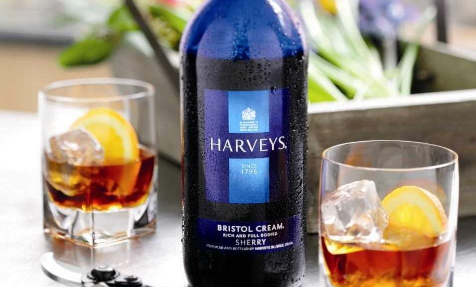 harveys-1.jpg