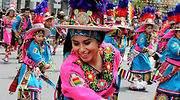 Iberoamérica ve amenazados 2,6 millones de puestos de trabajo de la cultura