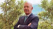 Alejandro-Velez-presidente-de-Comapan.jpg