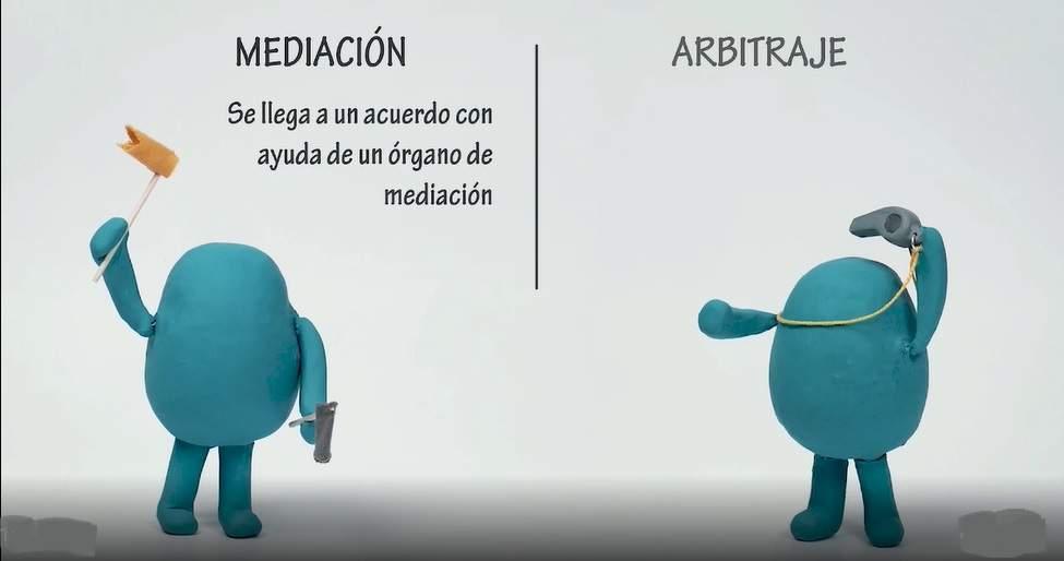 mediacion-y-arbitraje.jpg