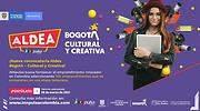 Aldea-Bogota-Cultural-y-Creativa.jpeg