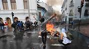 protestas-ecuador.jpg
