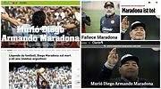 Maradona-s.jpg
