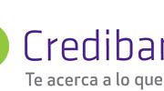 credibanco.png