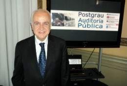 DanielFaura_President.jpg