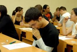 alumnos_examen.JPG