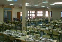 Junta de Andalucía anuncia la reanudación del servicio en los ...