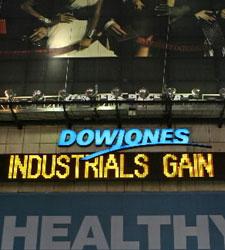 dow-industrialgain.jpg