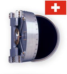 suiza-banco.jpg