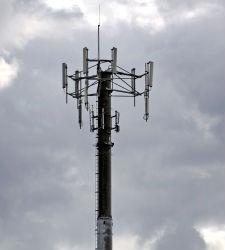 antena-telefono.jpg