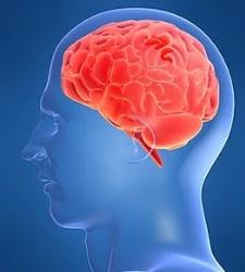 cerebro-depresion