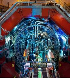 colisionador-hadrones.jpg