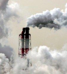 emisiones_gases.jpg